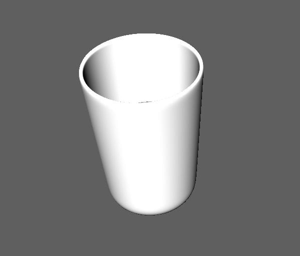Maya_Realistic_Glass_PT2_25