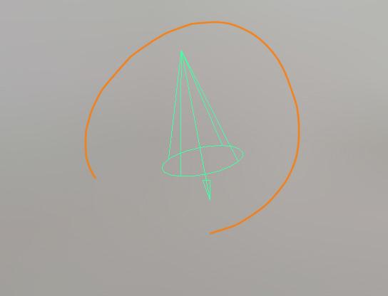 Maya_Realistic_Glass_PT2_65