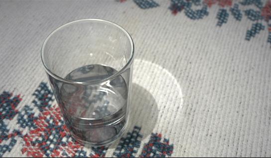 Maya_Realistic_Glass_PT2_76