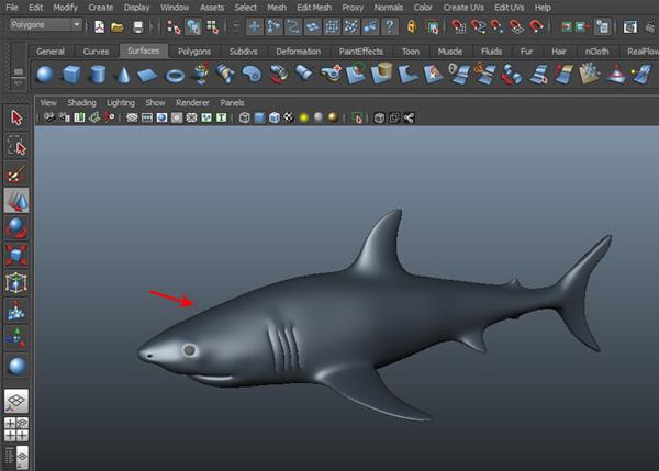 Maya_Shark_PT2_1