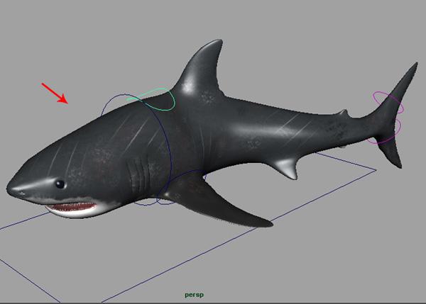 Maya_Shark_PT3_89