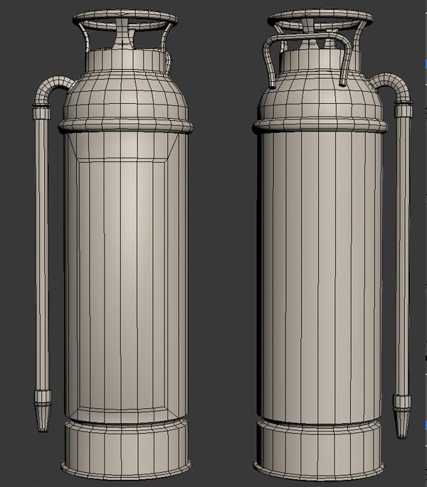 3dsMax_Fire_Extinguisher_PT2_38