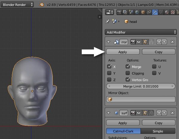 Blender-Facial-Animation-Setup-PT1_p01