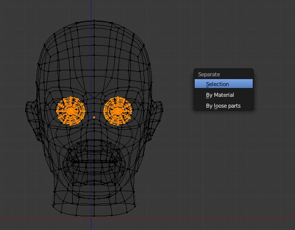 Blender-Facial-Animation-Setup-PT1_p02