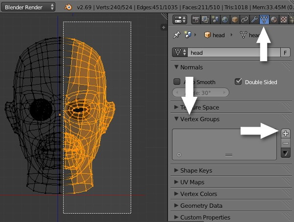 Blender-Facial-Animation-Setup-PT1_p03