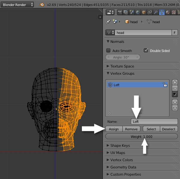 Blender-Facial-Animation-Setup-PT1_p04