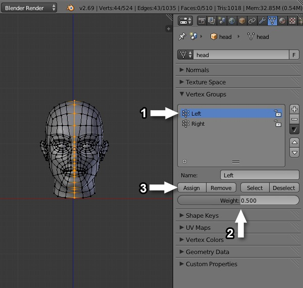 Blender-Facial-Animation-Setup-PT1_p08