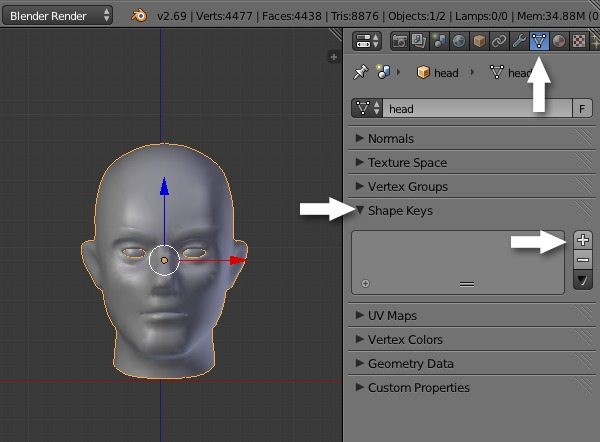 Blender-Facial-Animation-Setup-PT1_sk01