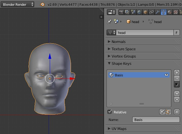 Blender-Facial-Animation-Setup-PT1_sk01b