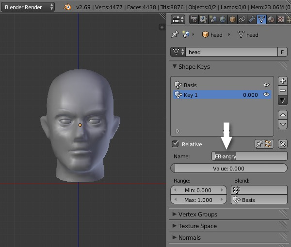 Blender-Facial-Animation-Setup-PT1_sk02