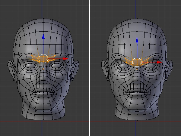 Blender-Facial-Animation-Setup-PT1_sk04