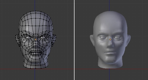 Blender-Facial-Animation-Setup-PT1_sk05a