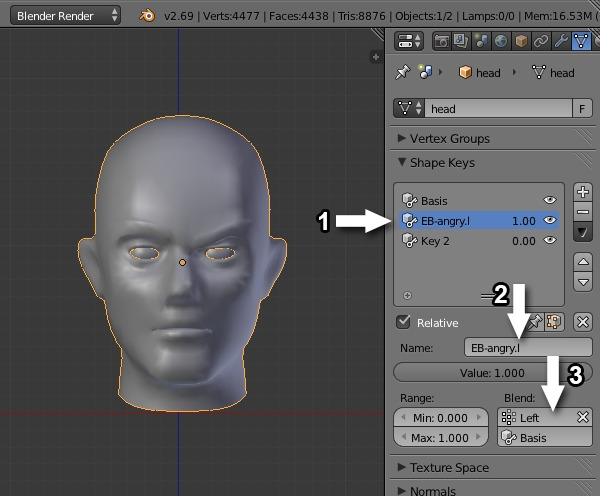 Blender-Facial-Animation-Setup-PT1_sk07