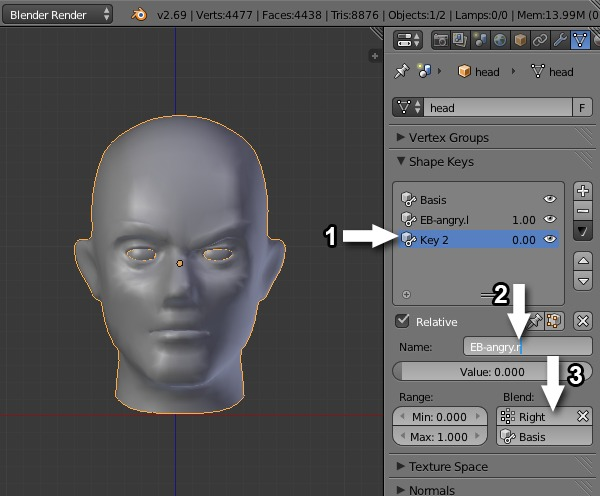 Blender-Facial-Animation-Setup-PT1_sk08