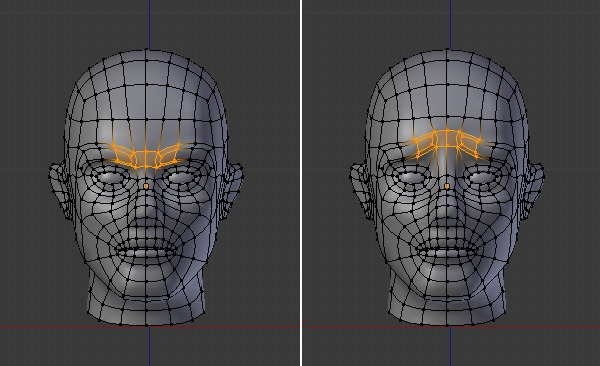 Blender-Facial-Animation-Setup-PT1_sk10