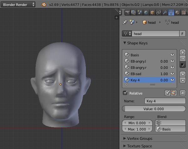 Blender-Facial-Animation-Setup-PT1_sk11b