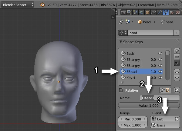 Blender-Facial-Animation-Setup-PT1_sk12a