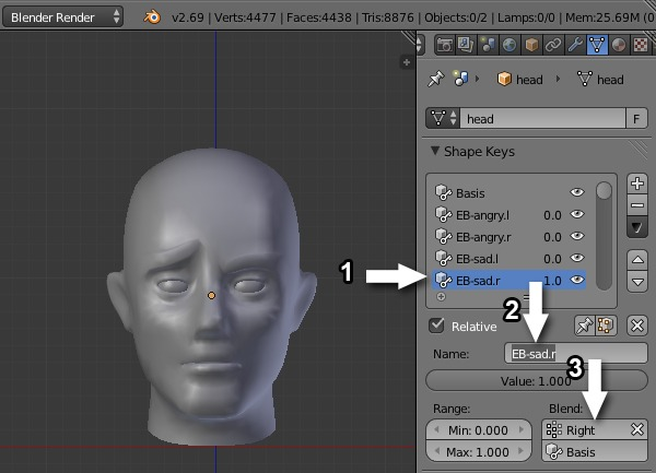 Blender-Facial-Animation-Setup-PT1_sk13
