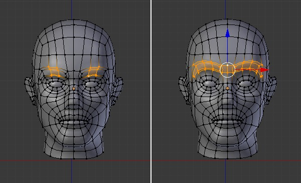 Blender-Facial-Animation-Setup-PT1_sk15