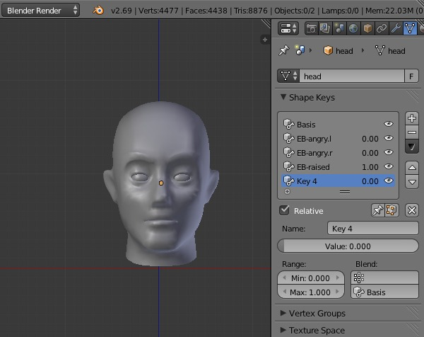 Blender-Facial-Animation-Setup-PT1_sk16b