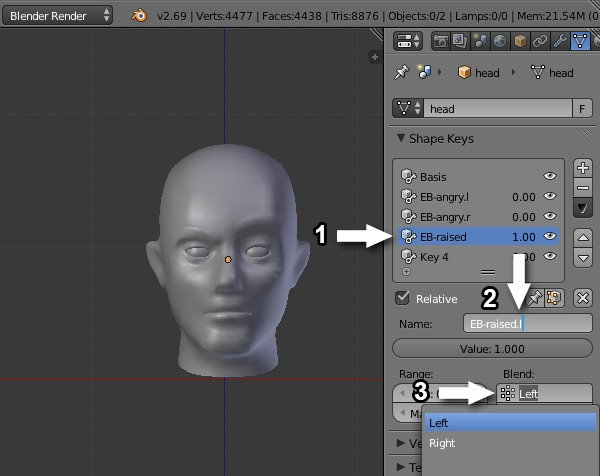 Blender-Facial-Animation-Setup-PT1_sk17