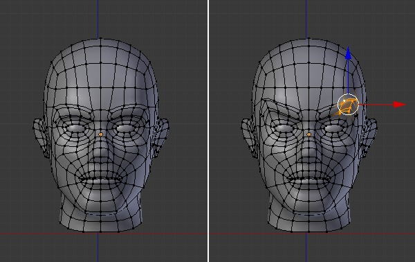 Blender-Facial-Animation-Setup-PT1_sk20