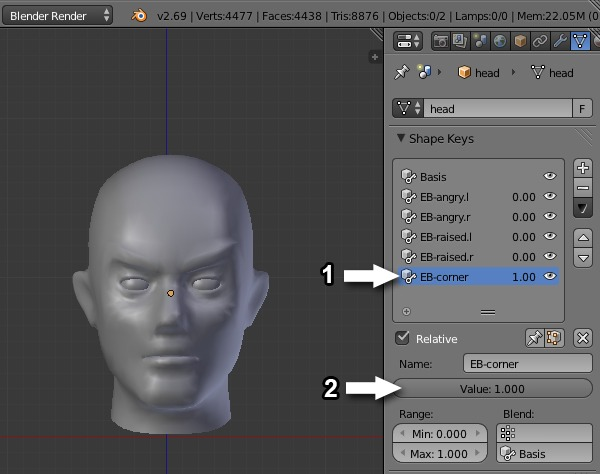 Blender-Facial-Animation-Setup-PT1_sk21