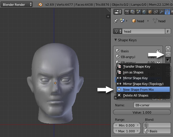 Blender-Facial-Animation-Setup-PT1_sk21b