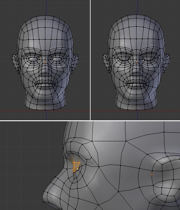 Blender-Facial-Animation-Setup-PT1_sk28