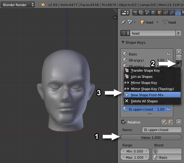Blender-Facial-Animation-Setup-PT1_sk29