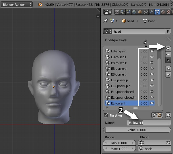 Blender-Facial-Animation-Setup-PT1_sk31