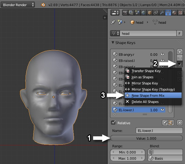 Blender-Facial-Animation-Setup-PT1_sk33