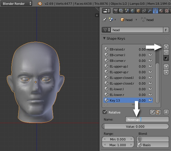 Blender-Facial-Animation-Setup-PT1_sk35