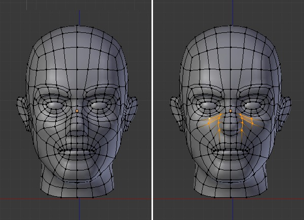 Blender-Facial-Animation-Setup-PT1_sk36