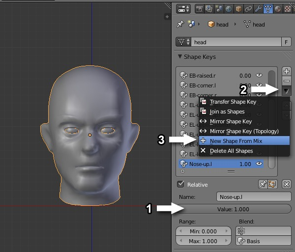 Blender-Facial-Animation-Setup-PT1_sk37