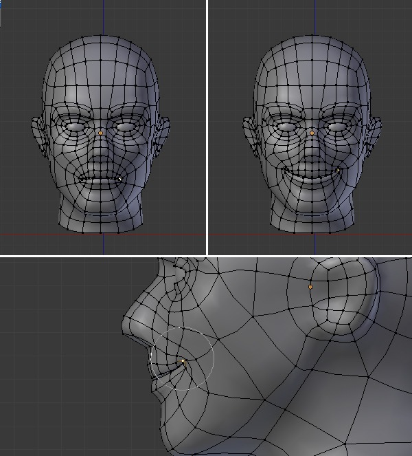 Blender-Facial-Animation-Setup-PT1_sk40