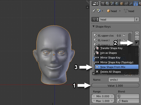 Blender-Facial-Animation-Setup-PT1_sk41