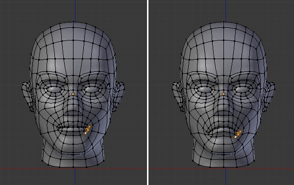 Blender-Facial-Animation-Setup-PT1_sk42b
