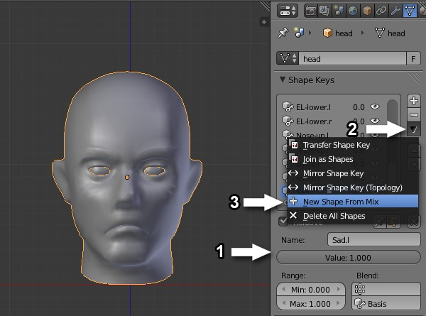 Blender-Facial-Animation-Setup-PT1_sk43