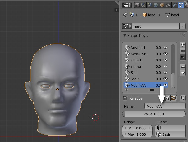 Blender-Facial-Animation-Setup-PT1_sk45