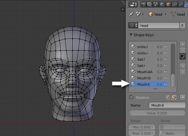 Blender-Facial-Animation-Setup-PT1_sk48