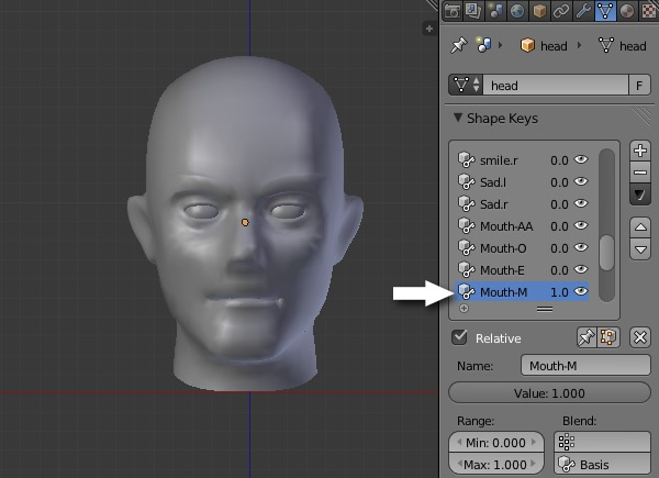 Blender-Facial-Animation-Setup-PT1_sk49