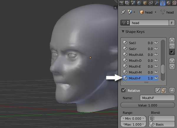 Blender-Facial-Animation-Setup-PT1_sk50