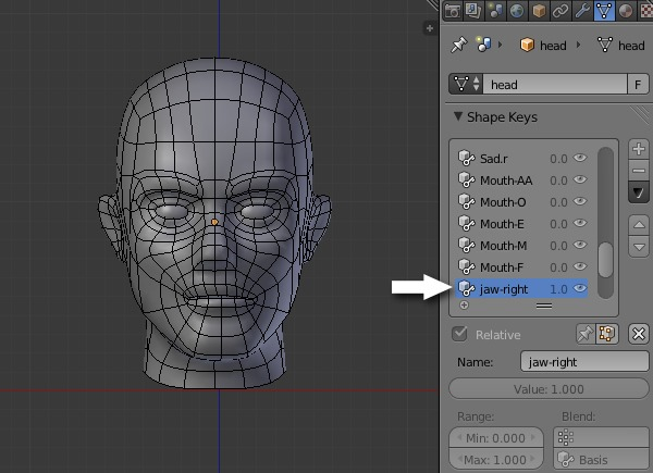 Blender-Facial-Animation-Setup-PT1_sk51