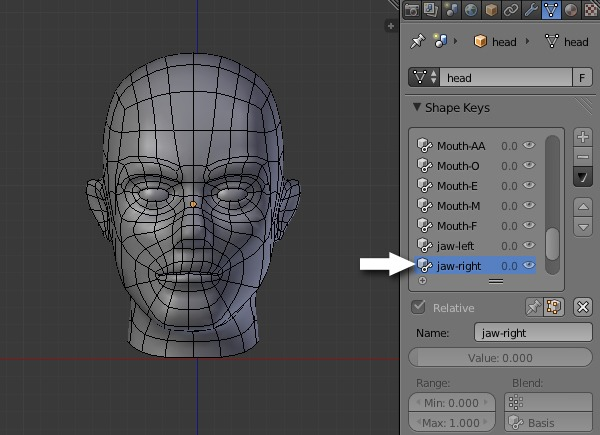 Blender-Facial-Animation-Setup-PT1_sk52