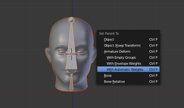 Blender-Facial-Animation-Setup-PT2_a04