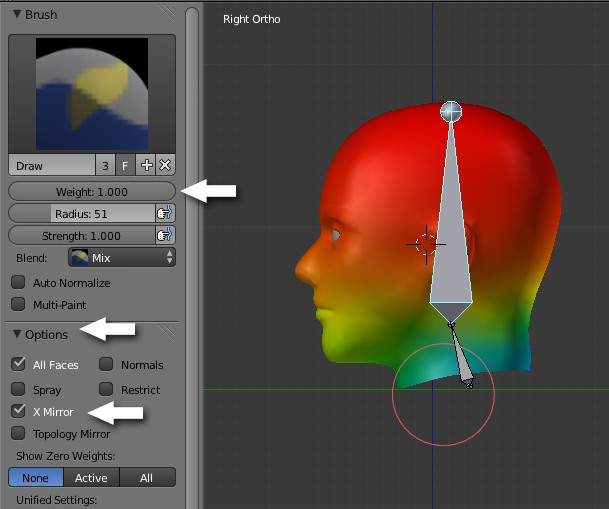 Blender-Facial-Animation-Setup-PT2_a06