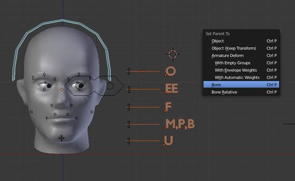 Blender-Facial-Animation-Setup-PT2_b01b