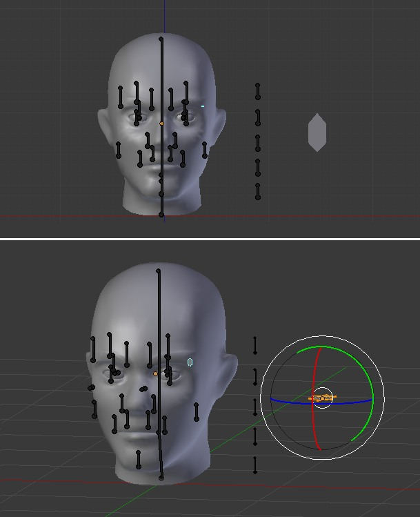 Blender-Facial-Animation-Setup-PT2_c03