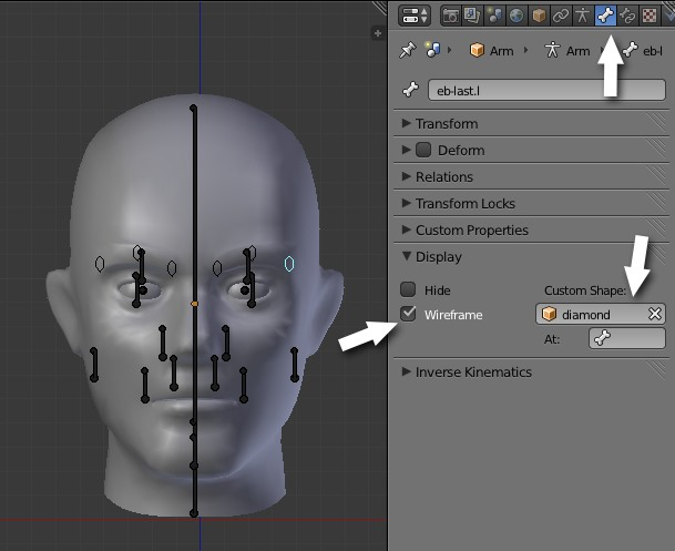 Blender-Facial-Animation-Setup-PT2_c04